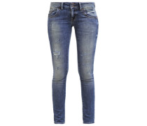 MOLLY Jeans Slim Fit viorica wash