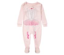 Pyjama pink cameo