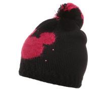 MINNIE MOUSE Mütze navy/pink