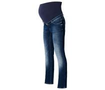 Jeans Slim Fit darkwash