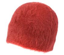AIUOLA Mütze salmon