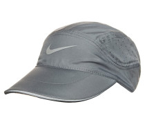 Cap cool grey/black