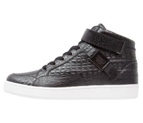 DEAN Sneaker high black
