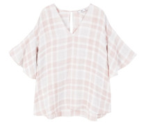 TARTA - Bluse - pink