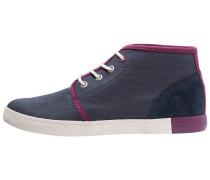 NEWPORT BAY Sneaker high black iris