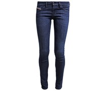 SKINZEE LOW Jeans Slim Fit 0843I