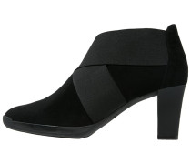 BELL Ankle Boot schwarz