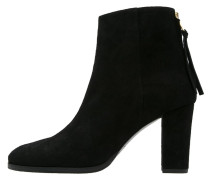 JULIE Ankle Boot black