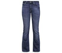 CAMERON Jeans Bootcut blue legacy