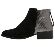 TRACI - Ankle Boot - black