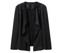 WAVE Blazer black