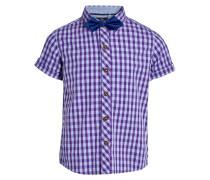 Hemd - purple