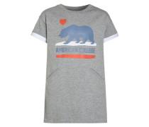 REPUBLIC - Sweatshirt - grey