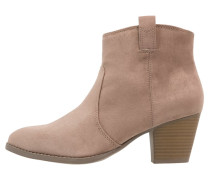 AMBER Ankle Boot grey
