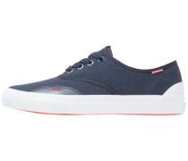 PRO Sneaker low eclipse navy