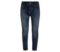 Jeans Skinny Fit sodalite blue