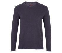 SALVATORE Sweatshirt navy