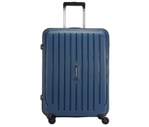UPTOWN (65cm) - Trolley - blue