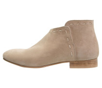Ankle Boot cappucino