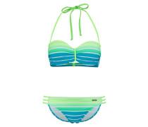 Bikini turquise