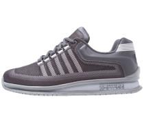 RINZLER - Sneaker low - dark shadow/white