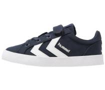 DEUCE COURT Sneaker low dress blue