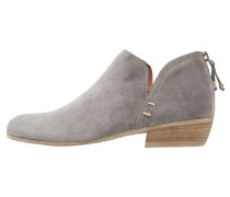 COOPER Ankle Boot grain