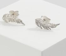 PJSJILL - Ohrringe - silver