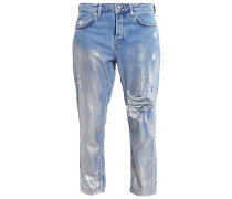 HAYDEN Jeans Relaxed Fit bleach