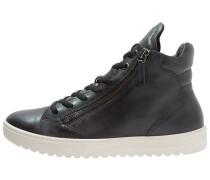 FARA Sneaker high black