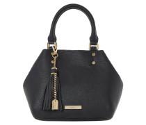 DIBBENY Handtasche black