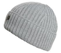 CALE Mütze grey