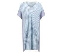 SPRING AHEAD Nachthemd spa