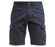 Shorts new navy