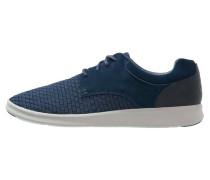 HEPNER Sneaker low navy