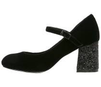 WYNTER Pumps nero