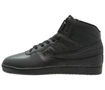 FALCON 2 Sneaker high black