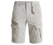 Shorts - summer green