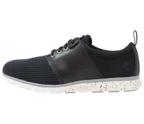 KILLINGTON Sneaker low black/white