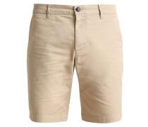 Shorts macaroon