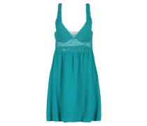 AMOURETTE SPOTLIGHT - Nachthemd - emerald