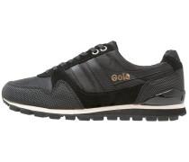 RIDGERUNNER II Sneaker low black
