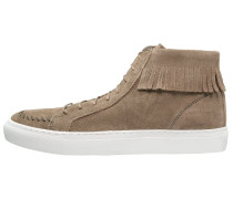 DIPLO - Sneaker high - khaki