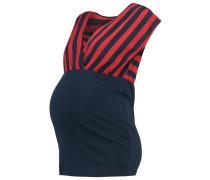 MLMARIANNE TESS - T-Shirt print