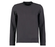 BONDED Sweatshirt black
