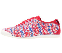 MEXICO 66 KNIT - Sneaker low - true red