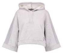 XTREME - Kapuzenpullover - light grey heather