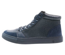ROCKY Sneaker high navy