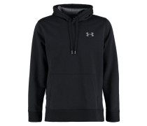 RIVAL Sweatshirt black