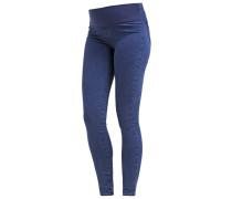 PRETTY JONI Jeans Slim Fit middenim